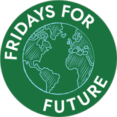Fridays for Future South Africa